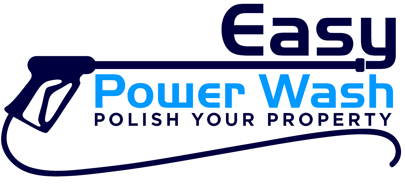 Easy Power Wash of Houston, Texas